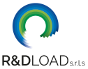Logo R&DLoad