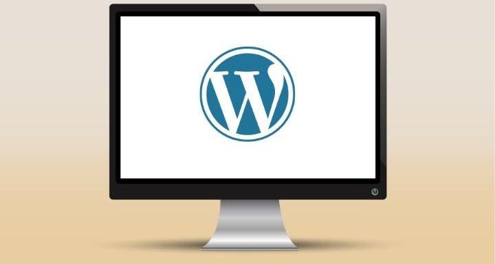 istallare wordpress in locale