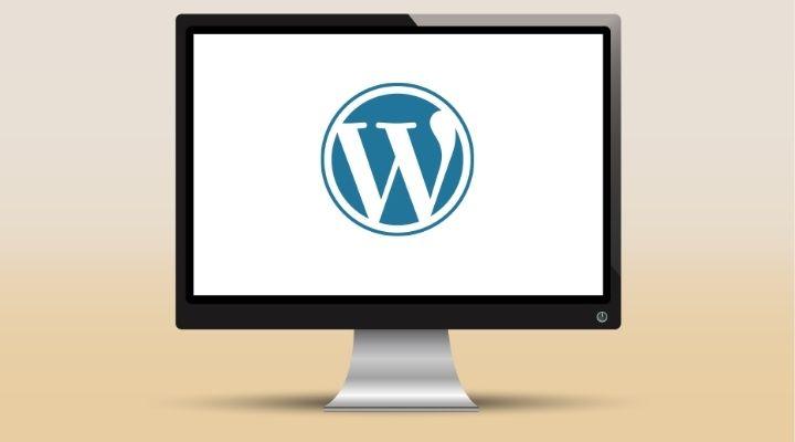 Immagine post web